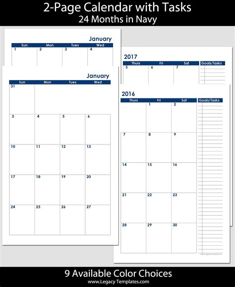 page month calendar search results calendar 2015 search results for 2015 calendar 12 months pages
