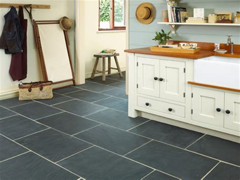 Slate Kitchen Floor Buy Rustic Black Slate Floor Tiles In Ireland From Tiles Ie Dublin