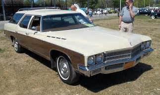 1971 Buick Estate Wagon For Sale File 1971 Buick Estate Wagon Front Jpg Wikimedia Commons