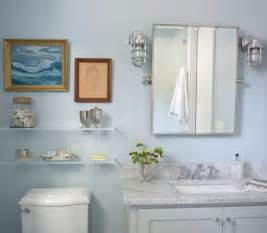 Bathroom Wall Shelves Ideas Bathroom Wall Shelves That Add Practicality And Style To