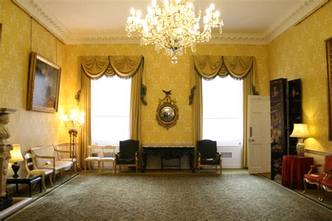 house music in london admiralty house london wikipedia