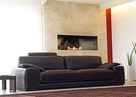 divani puglia divano in pelle puglia