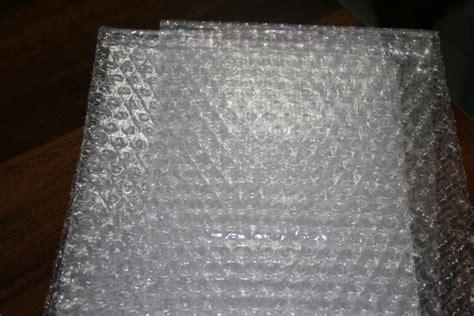 Plastik Buble Wrap Plastik Pelindung Wrap 100125cm beli set lot murah grosir set