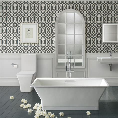 bathroom packages about us perth bathroom packages