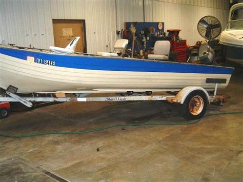 freshwater fishing boats for sale freshwater fishing boats for sale boatinho