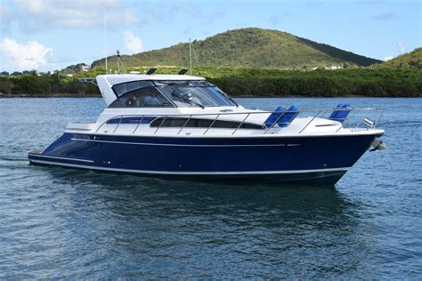 craft wallpaper sles charters puerto rico autos post