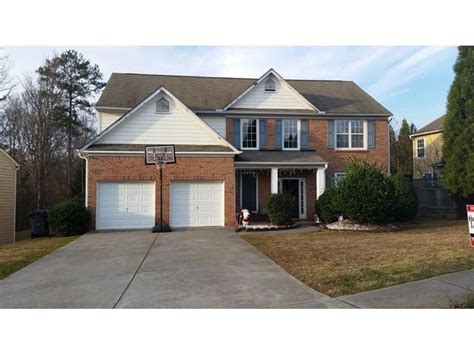 homes for sale or rent in kennesaw patch