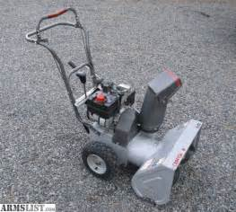 Craftsman horse inch wide cut lawn mower owners pictures to pin on