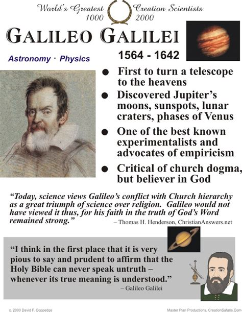 they laughed at galileo how the great inventors proved their critics wrong books galileo galilei discoveries galileo galilei inventions