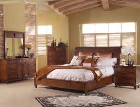 Expert bedroom hue designs and expert bedroom furnishings plans