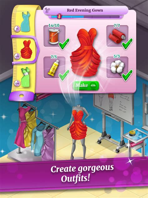 fashion design world cheats for gems fashion city 2 tips cheats vidoes and strategies