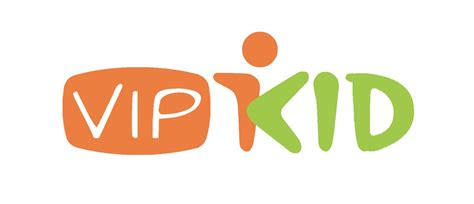 Online Resume Posting by Esl Tefl Tesol China Vipkid Online