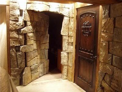houses with secret rooms for sale secret door i secret doors and passages the manor house