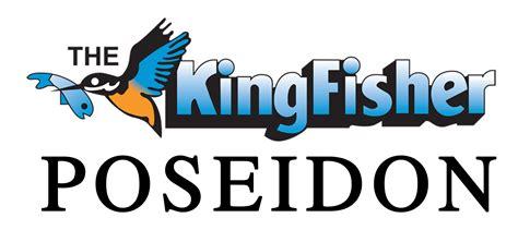 exclusive boat brands kingfisher exclusive distributors of top brands of