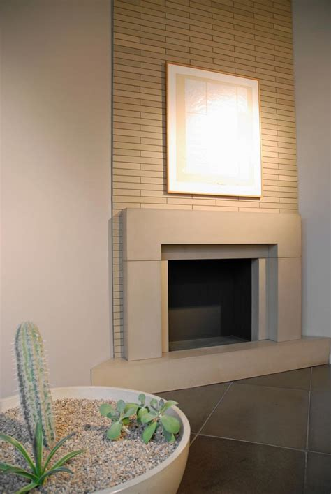 modern style fireplaces modern fireplace mantels what is the of it