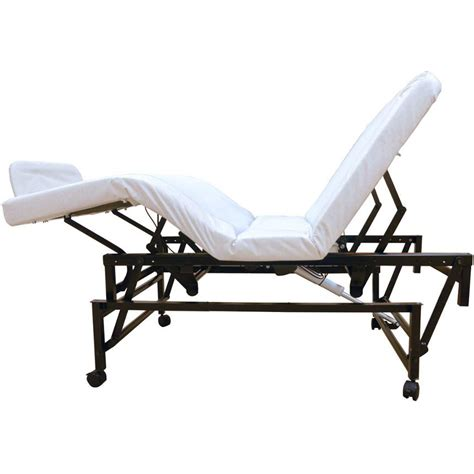 bed frames for adjustable beds flexabed hi low frame flexabed adjustable bed frames