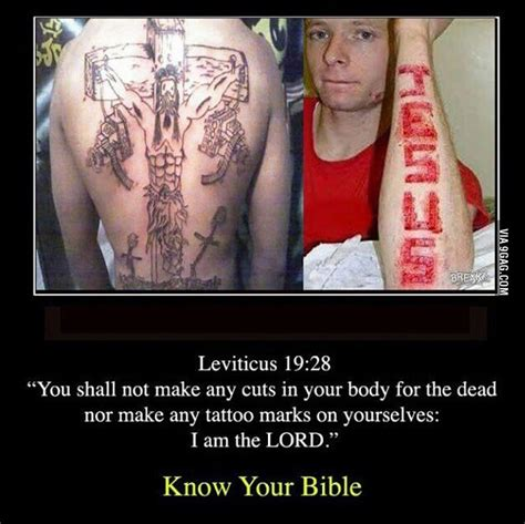 leviticus 19 28 tattoo leviticus 19 28 you shall not make any cuts in your