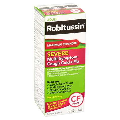 can you give a tylenol can you take tylenol with robitussin ac