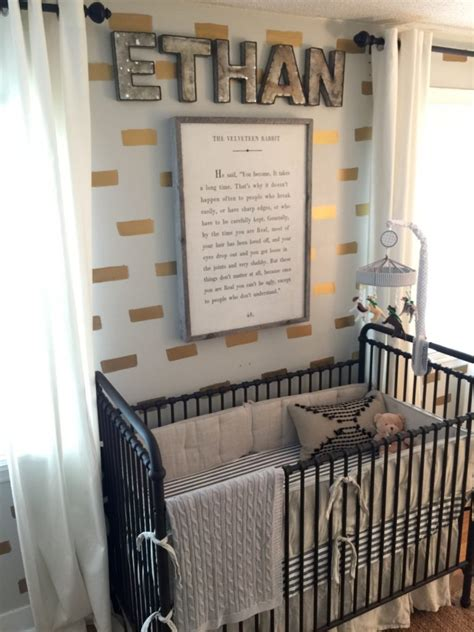Ethan Mini Crib Nursery Smart 174 Ethan Convertible Mini Ethan Mini Crib