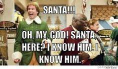Elf Movie Meme - elf memes on pinterest buddy the elf elf and christmas