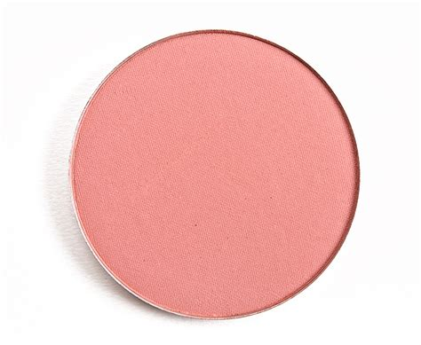 Makeup Geek Gift Card Code - makeup geek heart throb blush review photos swatches