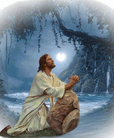 imagenes de santos orando m 225 s de 25 ideas incre 237 bles sobre imagenes de jesus orando