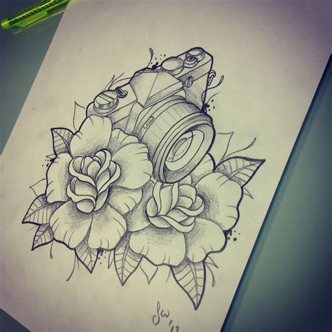 how to design a meaningful tattoo meaningful drawings sketches beautiful ideas best
