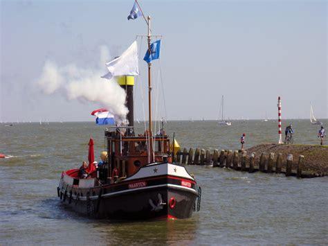 scheepvaart museum enkhuizen fries scheepvaartmuseum agenda
