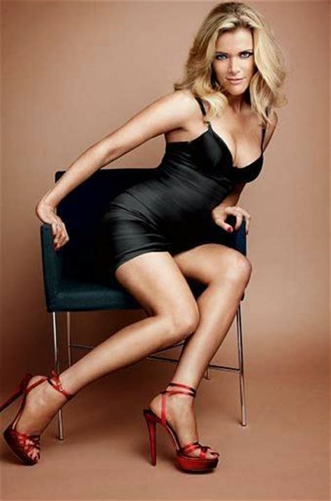 megyn kelly measurements measurements bra size height megyn kelly height weight age husband affair wiki