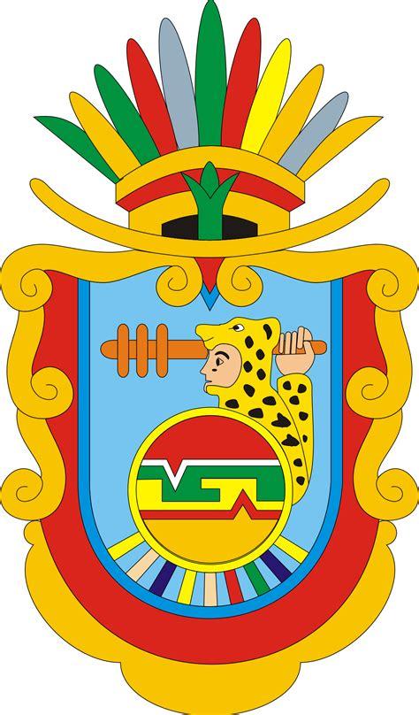 imagenes animadas wikipedia escudo de guerrero wikipedia la enciclopedia libre
