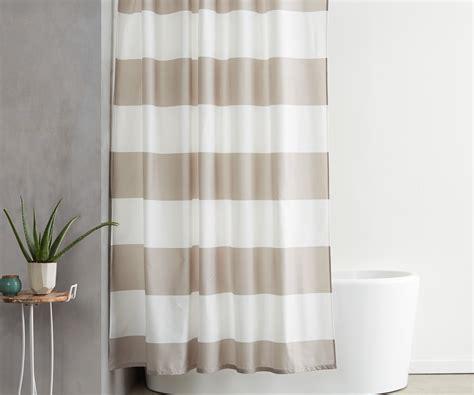 modern curtains canada invigorating medium size as wells as shower shower