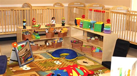 Childcare At Centre Centre by Classroom Rugs Rtr Rugs Daycare Design Day Care