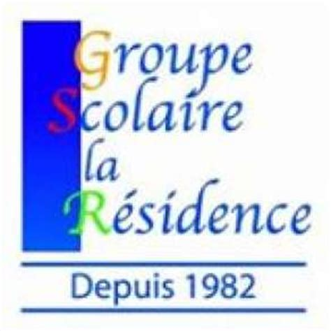 Calendrier Concours Cpge Cpge Groupe Scolaire La R 233 Sidence Classes Pr 233 Paratoires