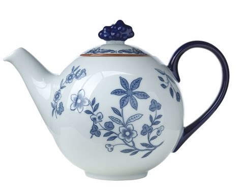 Home Decoration Items India by R 246 Rstrand Ostindia Teacup Amp Saucer 1 2l Klevering