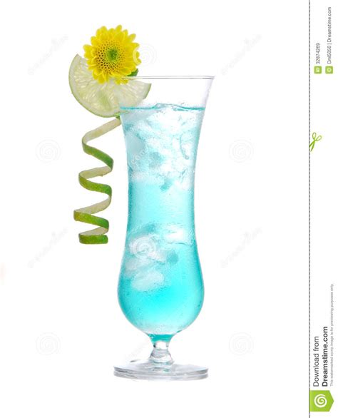 blue martini clip blue cocktail clipart www imgkid com the image kid has it