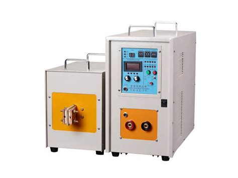 ac induction heater induction heating frequency range 28 images induction heating applications images steorn