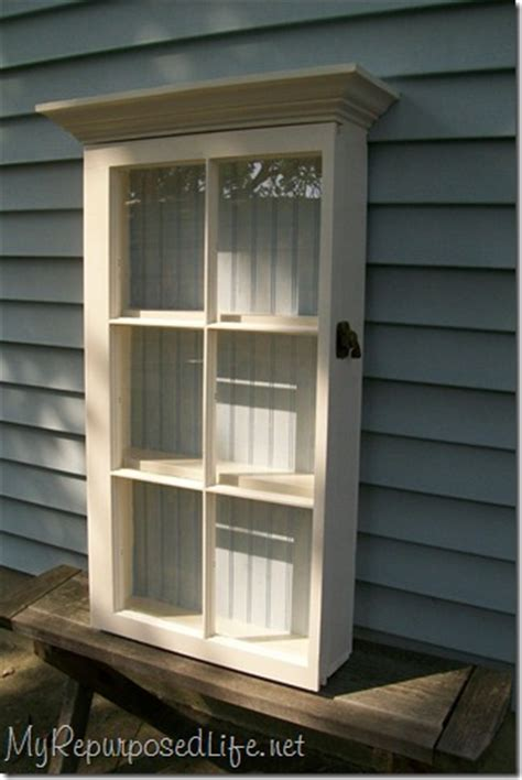 Diy Replacement Windows Inspiration Vintage Windows Diy Project Inspiration Diy Show Diy Decorating And Home Improvement