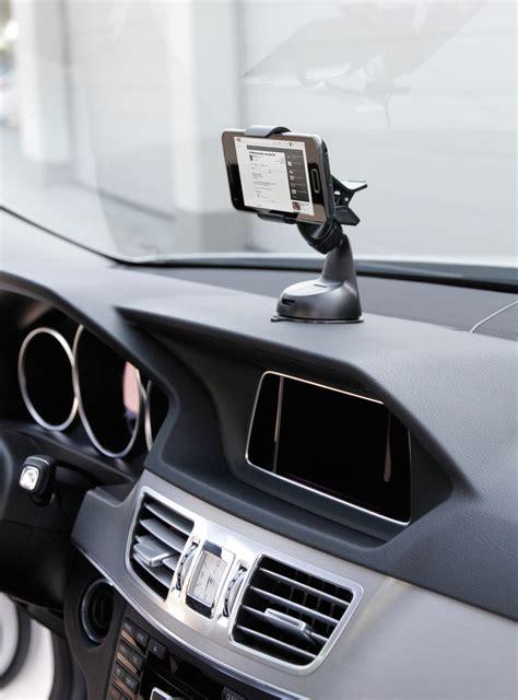 porta telefono auto porta telefono da macchina mondopratico it
