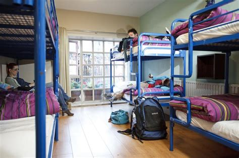 dublin hostels with rooms isaacs hostel in dublin ireland book hostel and rooms in dublin infohostels