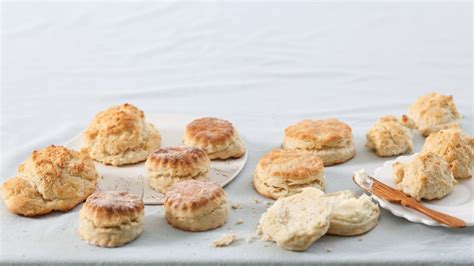 best biscuits our 10 best biscuit recipes taste of the south magazine