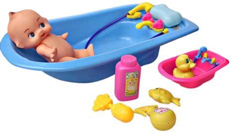 Mainan Bebek Teman Mandi mainan bayi untuk teman mandi bayi di bak mandi bath toys