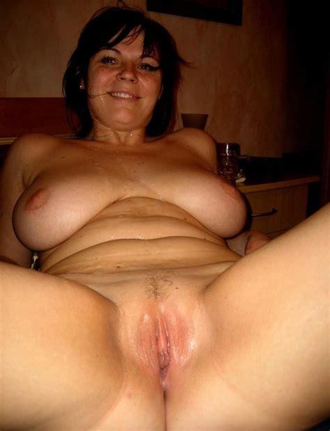 Nude Porn Pics Adult Xxx Albums