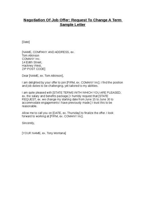 Request Letter Change Of Name best photos of name change request letter sle