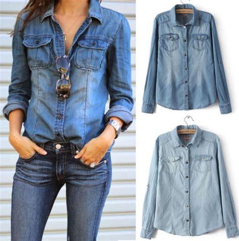 Sale Blazer Import 21723 White Blue Fashion L casual jacket jacket businesscasual women 点力图库