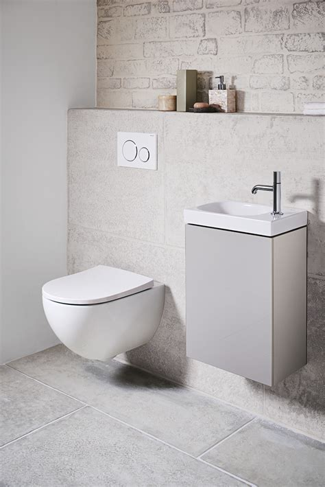 duravit toilet water level in wall toilet tank systems for wall hung toilets