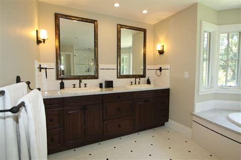 Cheap Shower Screens For Baths master bath vanity