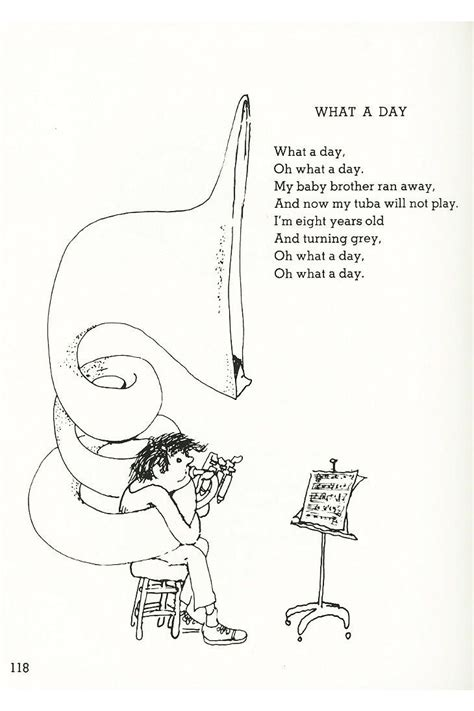 where the sidewalk ends poems and drawings shel 128 best images about poems by shel silverstein on pinterest