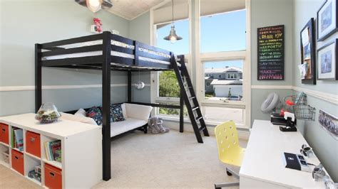 free music beds kids room loft mp3 11 79 mb search music online