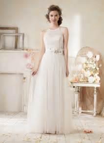greek goddess style wedding dresses confetti co uk