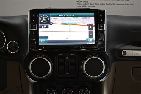 best alpine car stereo alpine ces 2015 new units s subs more car